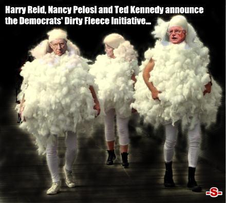 440wde_HarryReid_NancyPelosi-TedKennedy_DirtyFleece