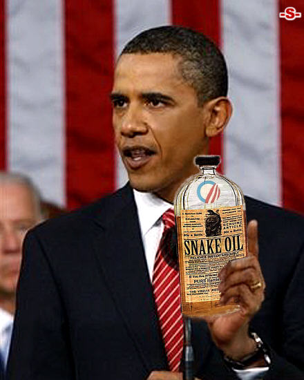 440wde_Obama-999Speech-SnakeOil