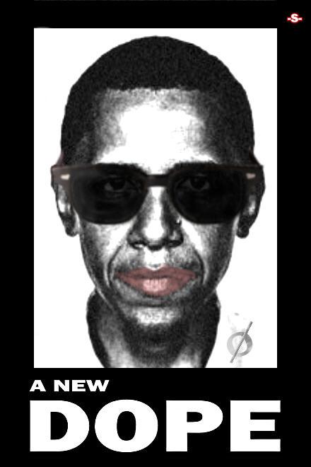 440wde_Obama-A-New-DOPE