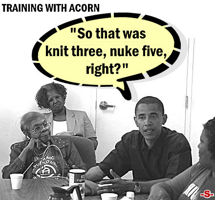 440wde_Obama_Nuclear-Training-With-ACORN
