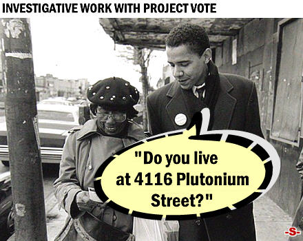 440wde_Obama_Obama_Project-Vote-Nuclear-Learning