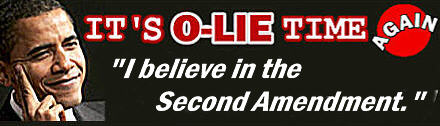 440wde_o-lies-again_secondamendment1