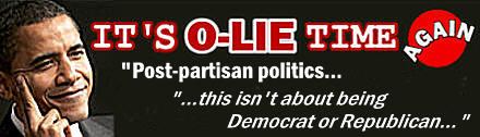 440wde_o-liesagain_post-partisan-politics-not