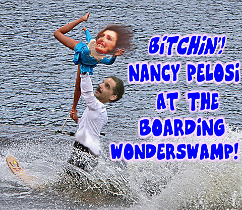480wde_nancypelosi_waterboardingwonderswamp