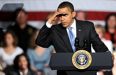 480wde_obama_cant-read-teleprompter