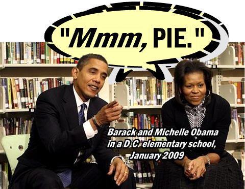 480wde_obamastourlittleslaves-pie