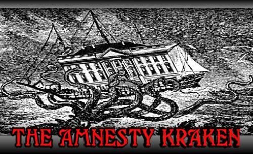 500wde_AmnestyKraken