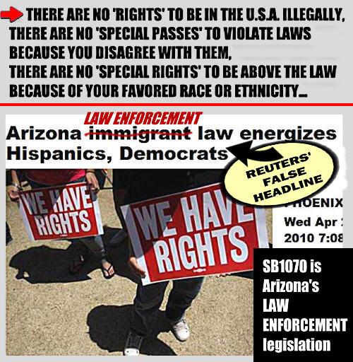 500wde_Arizona-SB1070_RightsVSPresumptions