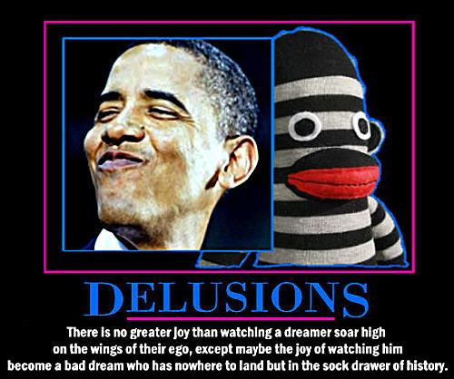 500wde_Delusions-Obama-2