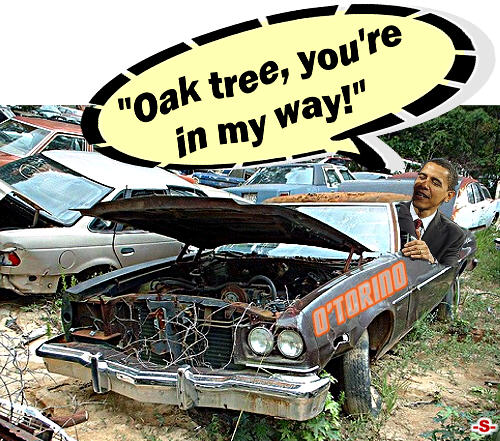 500wde_Obama-OTorino_OakTreeYoureInMyWay_Thatsmell
