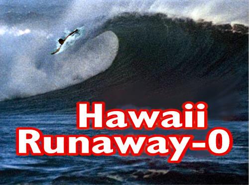 500wde_Obama_Hawaii_Run-a-Way-0