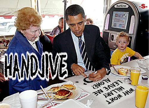500wde_Obama_Waffles