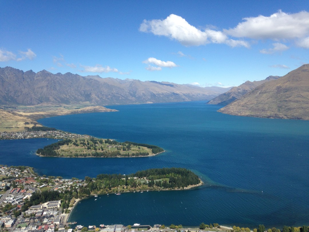 Accommodation Guide For Budget Travellers In New Zealand - Choosing the right accommodation for you with careful research