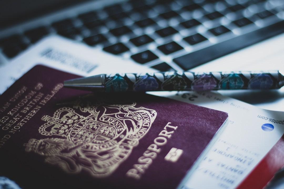 New Zealand Travel Cost & Money Saving Tips For New Zealand