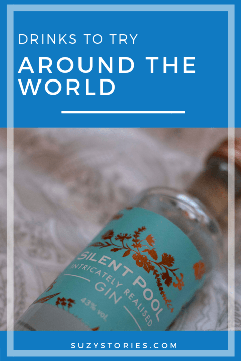 Are there any drinks activities on your travel bucket list? A vineyard tour, or brewery visit perhaps? Discover these drinks around the world to tickle your taste buds and inspire your next trip!