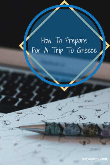 Looking to prepare for a trip to Rhodes - the beautiful Greek island with rich culture and beautiful scenery? See what you need to know before you go!