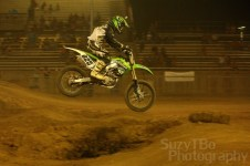 Grand Junction SuperCross Race #925