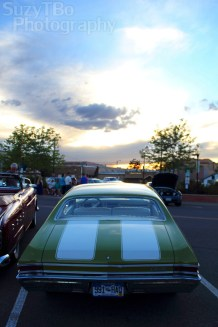 SunsetChevelle