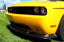 2012 Dodge Challenger- Dave Hartman- Salida, Co