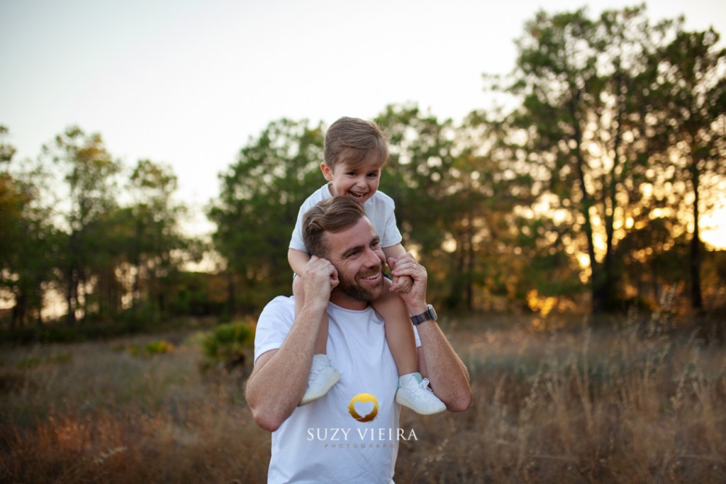 fotografo de familias algarve