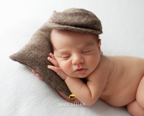 sessao recém-nascido