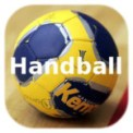 handball_kachel3