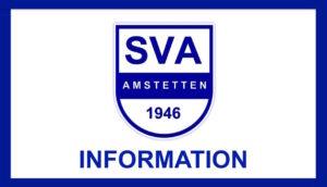 SVA Etiketten.002