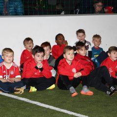 20171210-011 - Scheckübergabe JiEP Nikolausfeier Soccerhalle