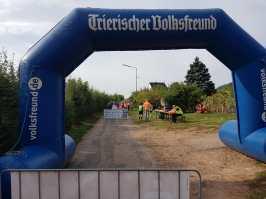Hochmarklauf 2020-09-06 at 10.22.39 (1)