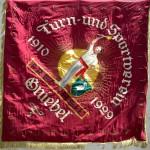 7 Verein Fahne vorne (2)