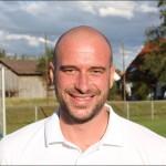 Markus Kern