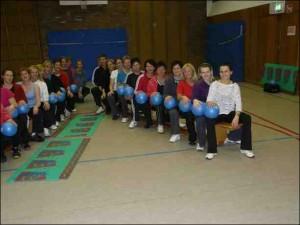 Montags-Gymnastik-Gruppe10