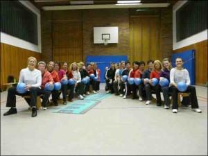 Montags-Gymnastik-Gruppe2