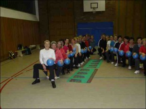 Montags-Gymnastik-Gruppe9