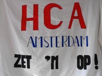 spandoek_HCA_Anna_van_den_Bos