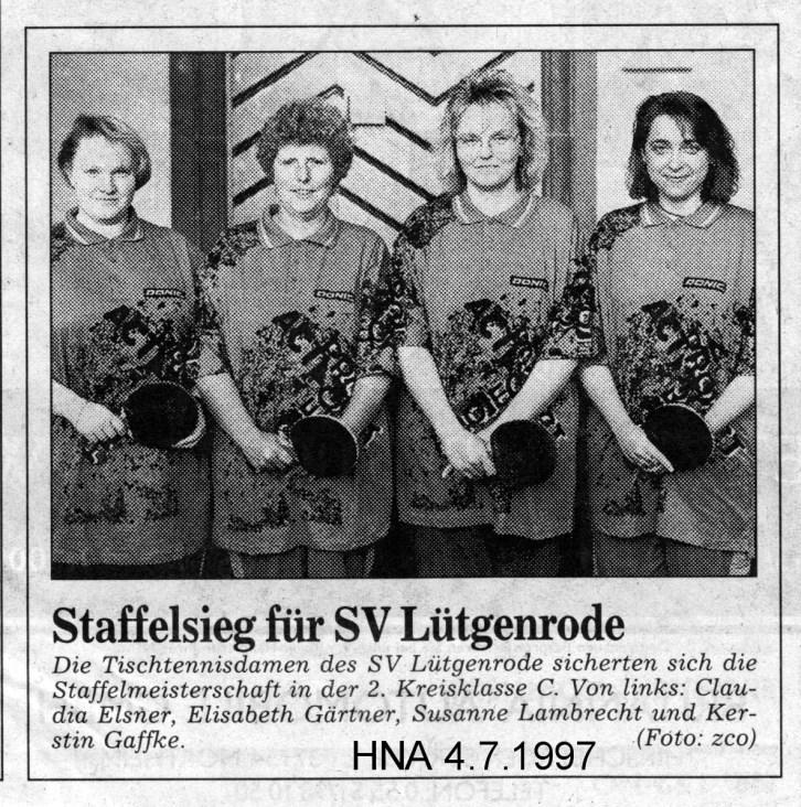 Wolfgang Hinz - 1997_4te_Juli_TT_Damen_Staffelsieg_HNA_bearbeitet