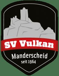 SV-Vulkan-Manderscheid