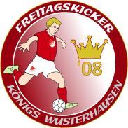 160127_Freitagskicker_pfad