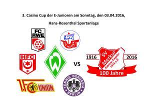 Casino-Cup_01