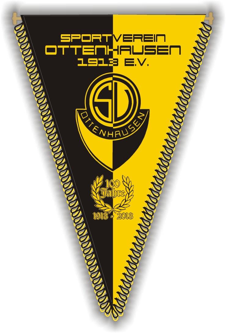 100-Jahre-SV-Ottenhausen