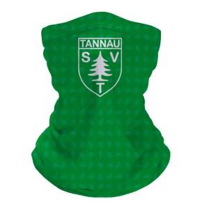 SV Tannau Multischal