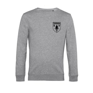 SV Tannau Sweater Wappen
