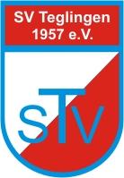 TSV-Logo3