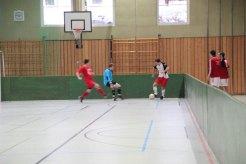 Metaxa Cup 2016 (10)