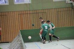 Metaxa Cup 2016 (110)