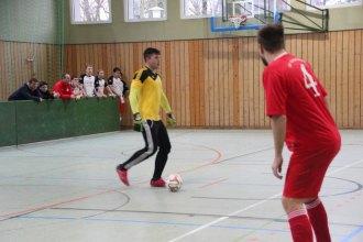 Metaxa Cup 2016 (12)