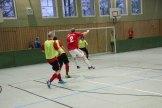 Metaxa Cup 2016 (128)