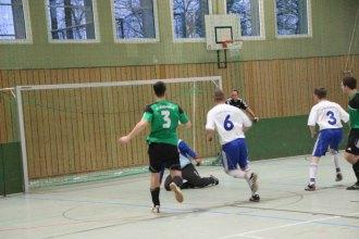 Metaxa Cup 2016 (130)