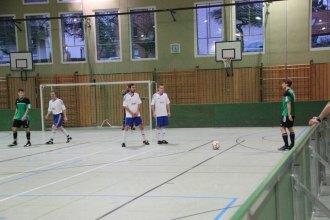 Metaxa Cup 2016 (133)