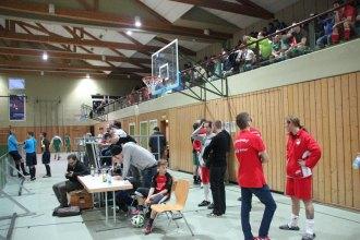 Metaxa Cup 2016 (141)